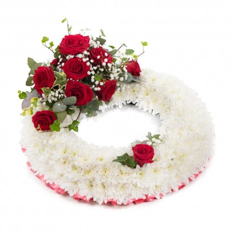 Wreath SYM-314